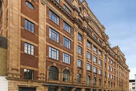6 bedroom apartment for sale - Trevor Square, SW7