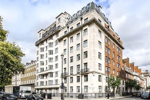 4 bedroom apartment for sale - Portland Place, London