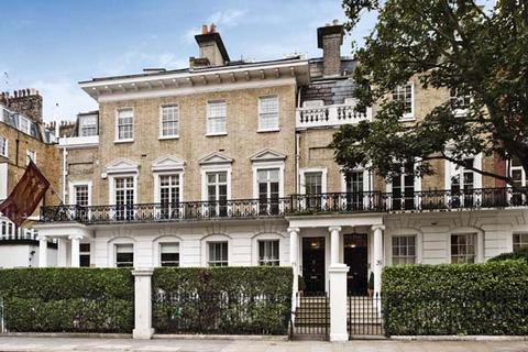 5 bedroom terraced house for sale - Thurloe Place, SW7
