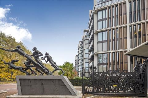 1 bedroom apartment for sale - One Hyde Park, SW1X