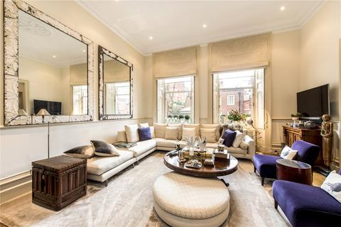 2 bedroom apartment for sale - Cadogan Square, SW1X