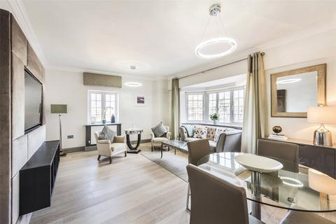 2 bedroom apartment for sale - Brompton Road, SW3