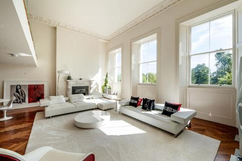 4 bedroom apartment for sale - The Lancasters, W2
