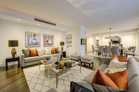 4 bedroom apartment for sale - 55 Park Lane, W1K