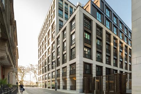 3 bedroom apartment for sale - Clarges Mayfair, W1J