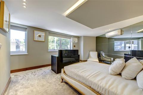 3 bedroom house for sale - Porchester Place, W2