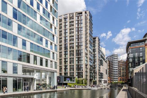 2 bedroom apartment for sale - Merchant Square, W2
