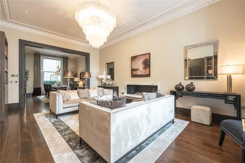 4 bedroom apartment for sale - Cleveland Square, W2