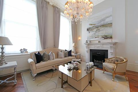 2 bedroom apartment for sale - The Lancasters, W2