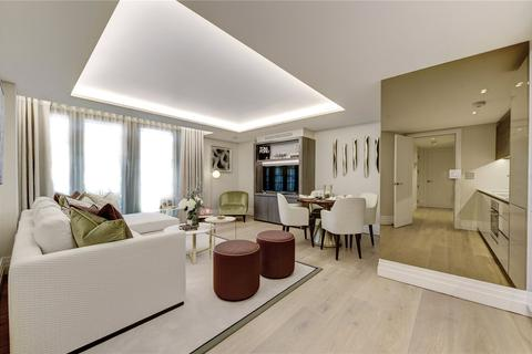 2 bedroom apartment for sale - Kensington Gardens Square, W2