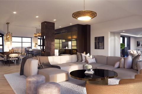 3 bedroom penthouse for sale - 50 Kensington Gardens Square, W2