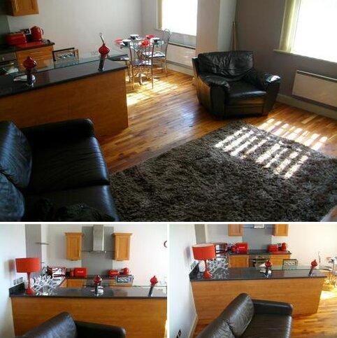 1 bedroom apartment to rent - 162 QUEENS PROMENADE, BLACKPOOL FY2