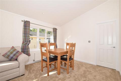 3 bedroom park home for sale - Maidstone Road, Paddock Wood, Kent