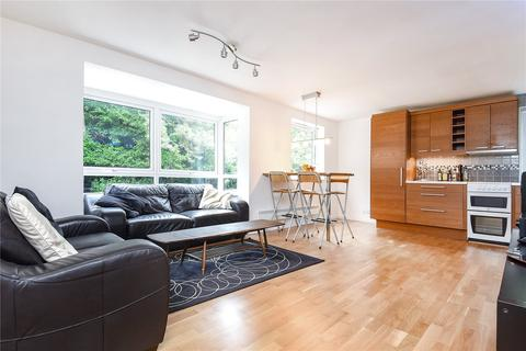 2 bedroom flat for sale - Southfield Park, East Oxford, OX4