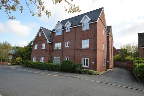 2 bedroom apartment for sale - Chaise Meadow, Lymm