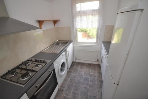 2 bedroom flat to rent - Liverpool Road, Reading