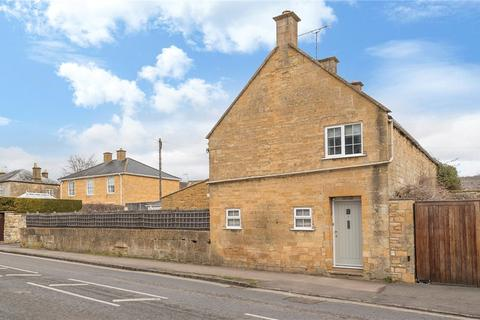 3 bedroom detached house for sale - Leamington Road, Broadway, Worcestershire, WR12