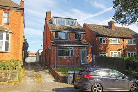 4 bedroom apartment for sale - Elmdon Road, Acocks Green, Birmingham, B27 6LH