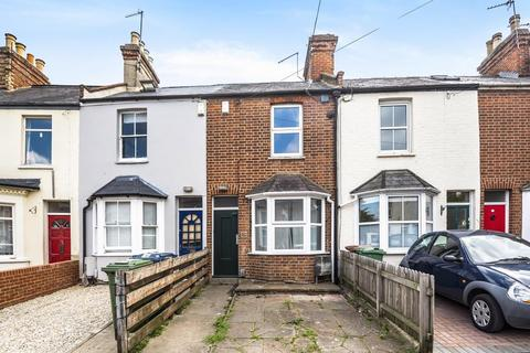 4 bedroom house to rent - Princes Street, HMO Ready 4 Sharers, OX4