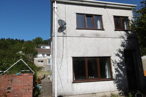 4 bedroom detached house for sale - Gelliceibryn, Glynneath, Neath, Neath Port Talbot.