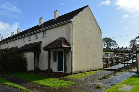 2 bedroom end of terrace house for sale - Eagle Road, St Athan, Vale of Glamorgan CF62