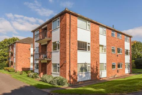 2 bedroom flat to rent - Sandy Lodge Court, Northwood