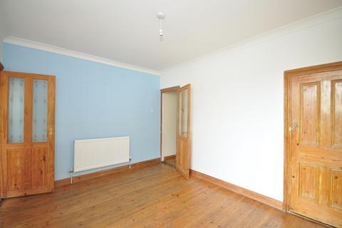 2 bedroom terraced house to rent - Station Road Portsmouth PO3