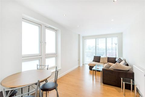 2 bedroom apartment to rent - Boulcott Street, E1