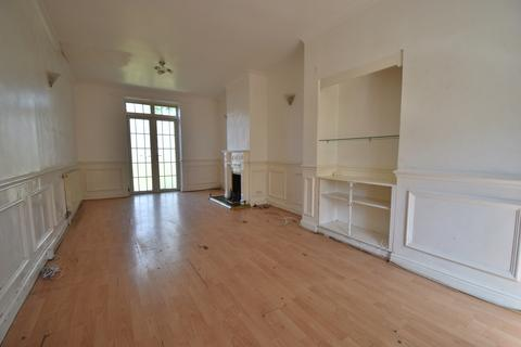 2 bedroom terraced house for sale - Cranmore Road Bromley BR1