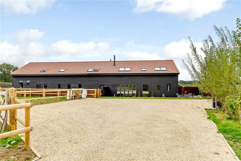 4 bedroom semi-detached house for sale - Lower Woodrow, Forest, Melksham, Wiltshire, SN12
