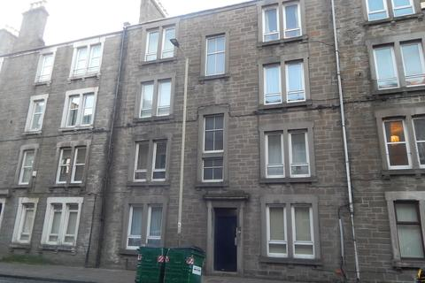 1 bedroom flat to rent - Balmore Street, Dundee DD4