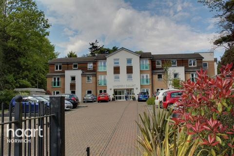 1 bedroom flat for sale - Wherry Court, Thorpe St Andrew