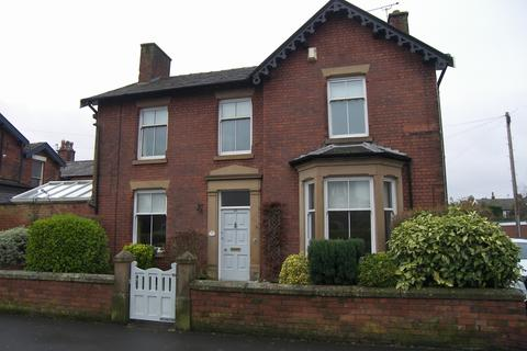 3 bedroom detached house for sale - Church Road Lytham Lytham St Annes