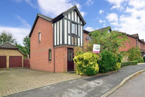 3 bedroom semi-detached house for sale - Alpine Road, Redhill, Surrey