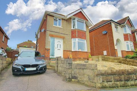 3 bedroom detached house for sale - POPULAR LOCATION! EXTENDED ACCOMMODATION! OPEN PLAN!