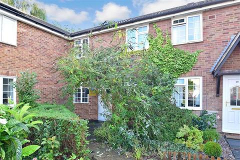 2 bedroom semi-detached house for sale - Nutley Close, Ashford, Kent