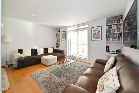 3 bedroom terraced house for sale - Chandlers Mews, London