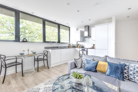 1 bedroom flat for sale - Burnell House, Stanmore, HA7