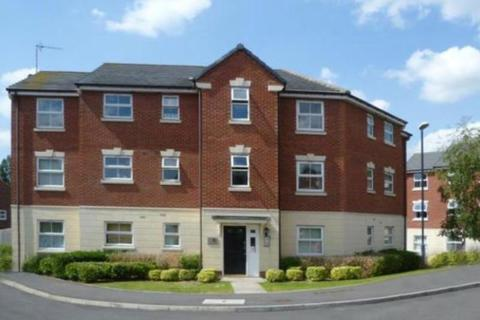 2 bedroom flat to rent - Florence Road, Coventry, CV3