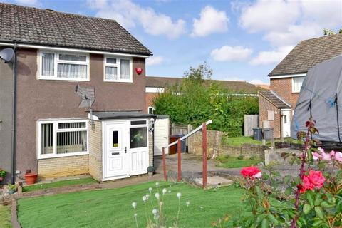 3 bedroom semi-detached house for sale - Cherwell Close, Tonbridge, Kent