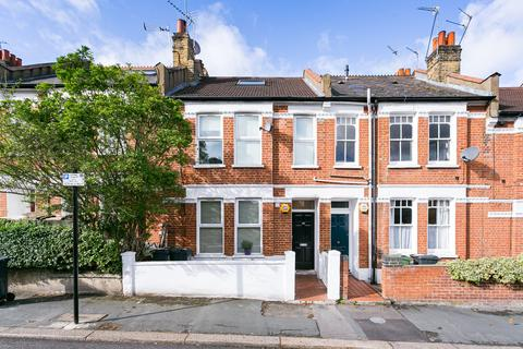 1 bedroom flat for sale - Kingswood Road, Brixton Hill