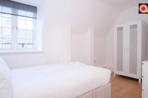 1 bedroom flat share to rent - Bromley High Street, London E3