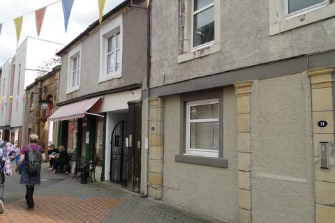 1 bedroom flat to rent - 15A Skinnergate, Perth, PH1 5JH