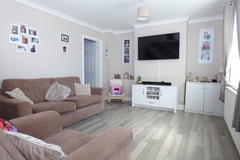 2 bedroom terraced house for sale - Treen Crescent, Murton, Seaham, Durham, SR7 9JP