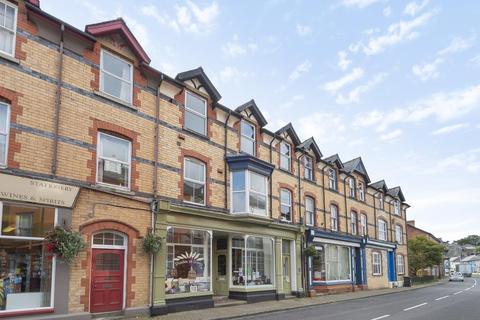 2 bedroom flat for sale - Llanwrtyd Wells, Powys, LD5