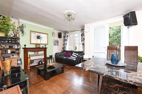2 bedroom flat for sale - Jellicoe House, Whitnell Way, Putney, London, SW15