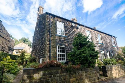 3 bedroom end of terrace house to rent - Greno Gate , Sheffield, South Yorkshire, S35 8NY
