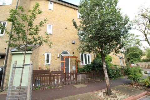 2 bedroom flat for sale - London, SE8