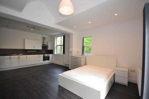 Studio to rent - Upper Redlands Road, Reading, Berkshire, RG1 5JJ - Room 6