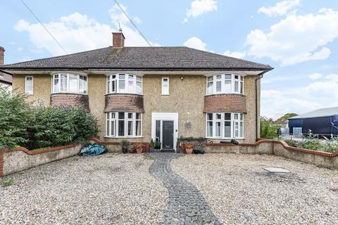 6 bedroom house for sale - Iffley, OX4, Oxford, OX4